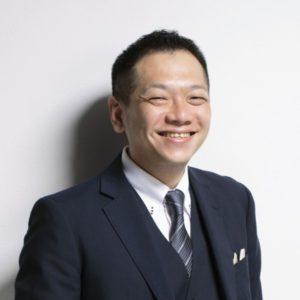 合同会社エムリンクス 代表 前田英隆