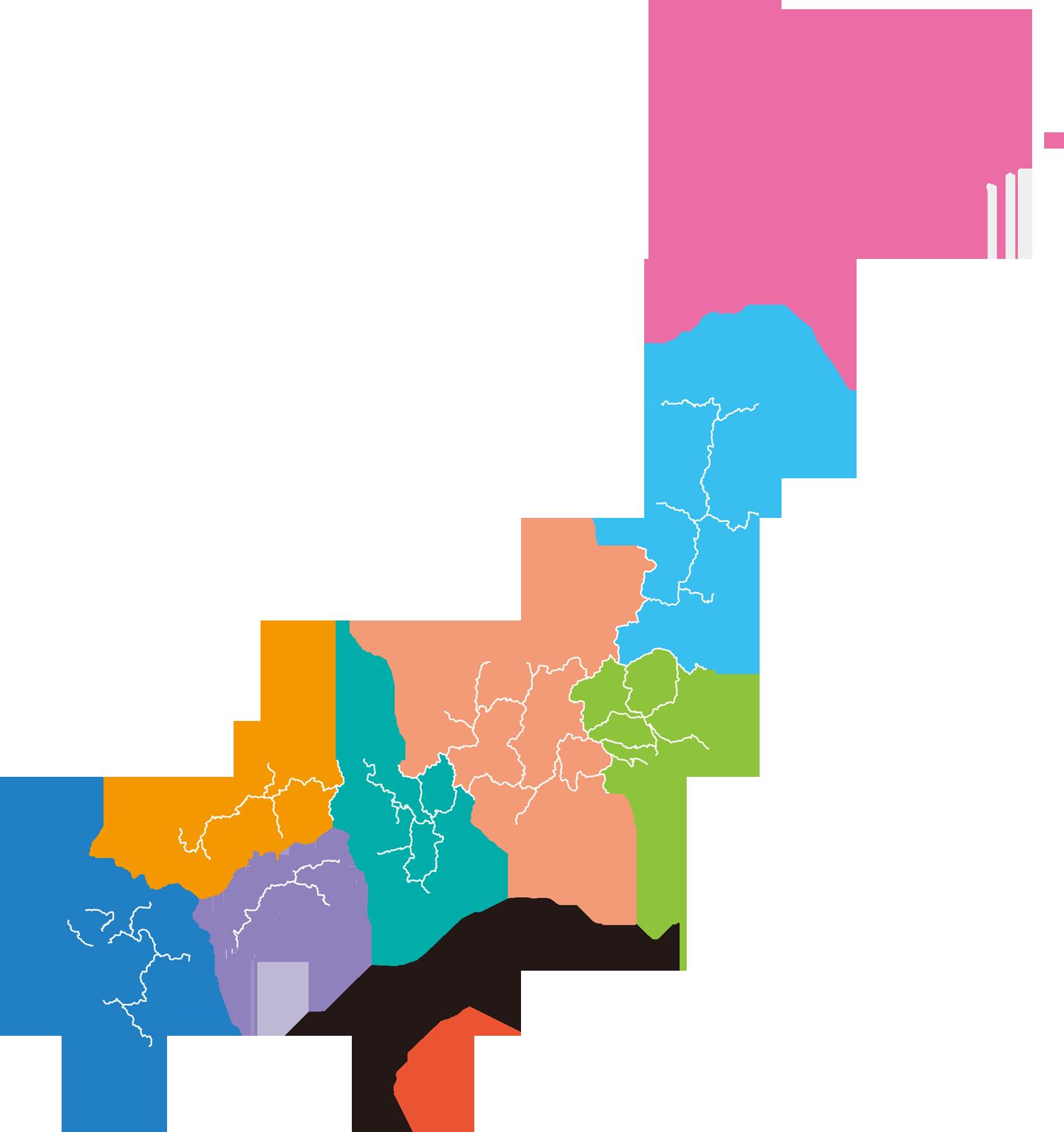 日本全国出張いたします!