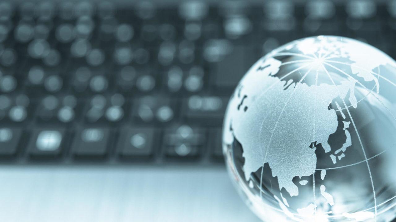 >ホームページは自分で作る!