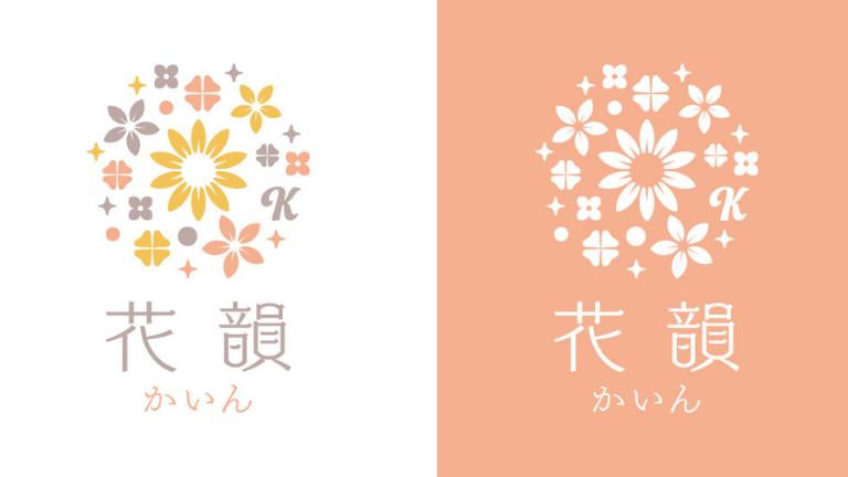 三井様ロゴ